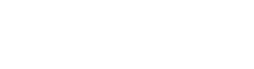 SOLS: Southern Ontario Library Service logo