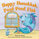 "Image for ""Happy Hanukkah, Pout-Pout Fish"""