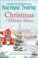 "Image for ""Christmas at Holiday House"""