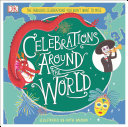 "Image for ""Celebrations Around the World"""